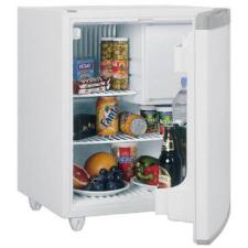 Dometic WA 3200 hűtőgép, hűtőszekrény