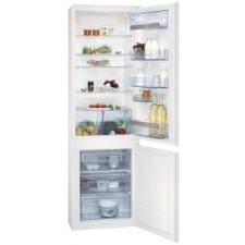 AEG SCS 51800 SO hűtőgép, hűtőszekrény