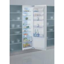 Whirlpool ARZ 009 hűtőgép, hűtőszekrény