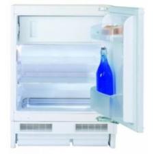Beko BU 1152 HCA hűtőgép, hűtőszekrény