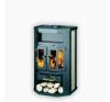 Radeco Komfort 21 AKXLBO fűtőkészülék