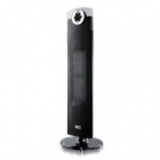 Sencor SFH 9014 fűtőtest, radiátor