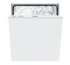 Indesit DIF 14 mosogatógép