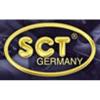 SCT Sct Törlőkendő viledás!!!