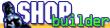 Brutal Férfi edzőruhák webáruház