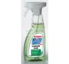 SONAX üvegtisztító 500 ml tisztítószer
