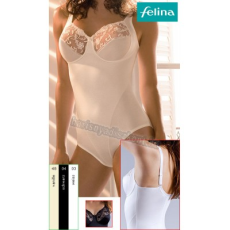 Felina 5019 női body - C kosár