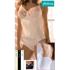 Felina 5019 női body - D kosár