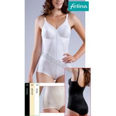 Felina 5076 női body - E kosár