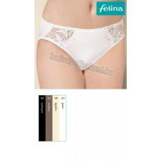 Felina 1018 női alsó