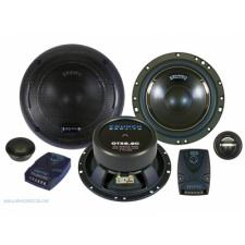 Crunch GTX-6.2C autós hangszóró