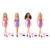 Mattel Parti Barbie 2011