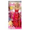 Barbie Lehetnék...Filmsztár Barbie