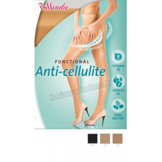 Bellinda Anticellulite 25 harisnyanadrág