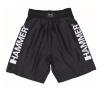 Hammer Box nadrág férfi edzőruha