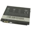 HTC BA-S400