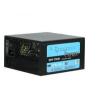Energon EPS-650W