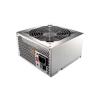 Cooler Master Elite Power 500 W