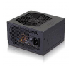 FSP Hexa 500W tápegység