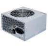Chieftec GPA-400S