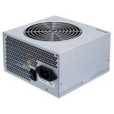 Chieftec GPA-400S tápegység