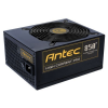 ANTEC High Current Pro HCP-850
