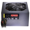 ANTEC TruePower TP-750