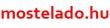 Sencor Hot-dog készítők webáruház