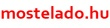 Gorenje Mikrohullámú sütők webáruház