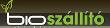 Bioszállító Webáruház