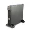 APC Smart UPS RT 2000VA 230V