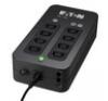 EATON 3S 700 DIN szünetmentes áramforrás