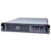 APC Smart-UPS 2200VA 230V 2U