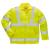 Portwest Portwest E040 Jól láthatósági dzseki
