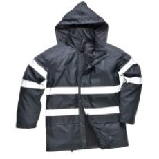Portwest Portwest F450 Iona kabát