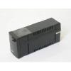 Powercom BNT500A