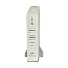 APC Back-UPS RS 1500VA BR1500I szünetmentes áramforrás