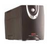 AEG Protect A 500 szünetmentes áramforrás