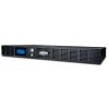 CyberPower UPS Office Rack 1500 E