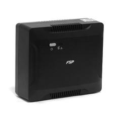 FSP NANO szünetmentes áramforrás