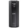 APC Back UPS Pro 1500 BR1500GI
