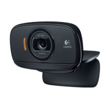 Logitech B525 webkamera