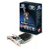 Sapphire Radeon HD 5450 1 GB DDR3