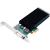 PNY Quadro NVS 300 512 MB