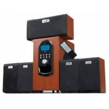 Genius SW-HF5.1 6000 hangszóró