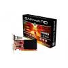 Gainward GT 210 512 MB DDR3