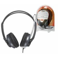 Trust HS-2800 headset & mikrofon
