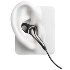 JABRA Chill headset
