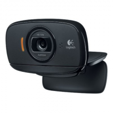Logitech C525 HD webkamera