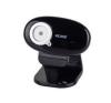 ACME CA-11 webkamera